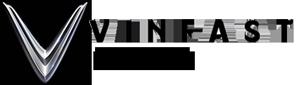 VinFast – Đại lý chính thức